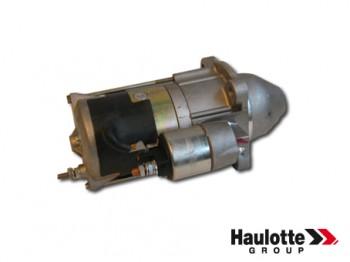 Electomotor nacela Haulotte HA32/41 PX, H43-HA32/41 RTJ-H43 RTJ TIER3.