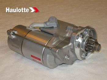 Electomotor nacela Haulotte HT21/23, HA20/26 RTJ