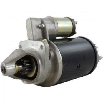 Electromotor CASE 595