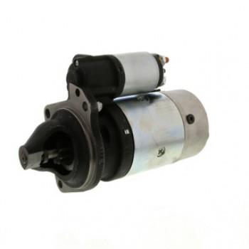 Electromotor Case IH pentru tractor Fiat