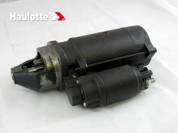Electromotor Kohler pentruincarcator telescopic HTL