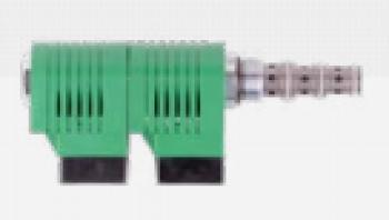 Electrovalva pentru nacela Genie Z34-22RT, Z45-25JDC, Z45-25JRT.
