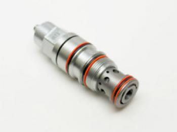 Electrovalva pentru nacela Genie Z45-22RT, Z60-34RT, S60, S80.