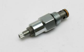 Electrovalva pentru nacela Genie Z45-25JRT, Z60-34RT, S65, S85.