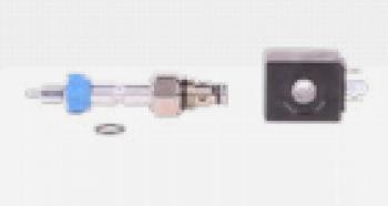 Electrovalva pentru nacela Haulotte Optimum 8, Compact 12, STAR 10, HA15IP, Compact 12DX.