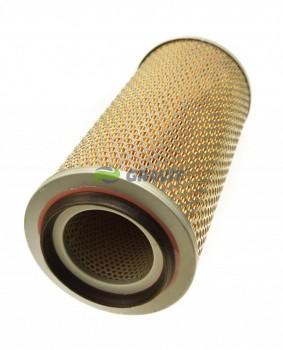 Element filtru aer John Deere ptr tractoare