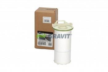 Element filtru combustibil pentru tractoare John Deere