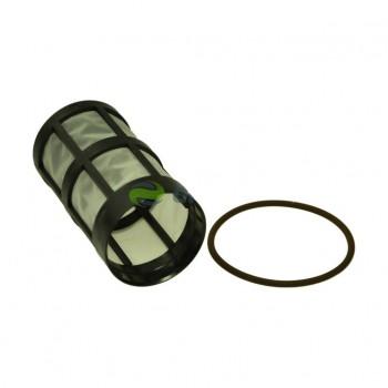 Element filtru combustibil ptr tractoare John Deere