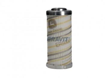 Element filtru hidraulic pentru tractoare John Deere