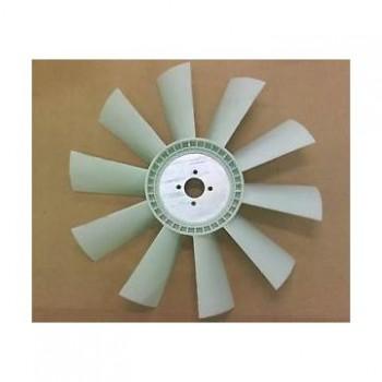 Elice ventilator racire pentru buldoexcavator JCB 3CX 4CX