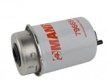 Filtru combustibil Manitou pentru incarcator telescopic