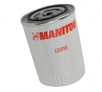 Filtru de ulei Manitou