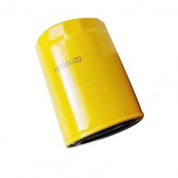 Filtru de ulei pentru buldoexcavator jcb 2CX 3CX 4CX