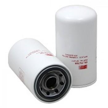 Filtru de ulei pentru macara Terex-Demag-AC80