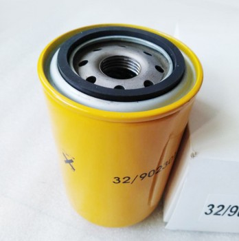 Filtru hidraulic <-314999  pentru buldoexcavator  incarcator JCB 3CX 4CX