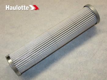 Filtru hidraulic Haulotte HA15 IP