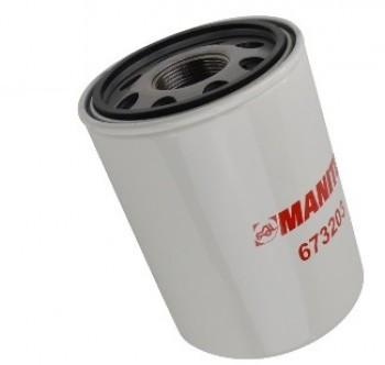 Filtru hidraulic Manitou MHT 860