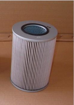 Filtru hidraulic pentru macarale marca Terex-Demag-AC50