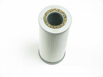 Filtru hidraulic pentru macarale Terex-Demag-AC25