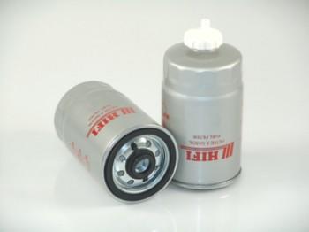 Filtru motorina SN70103