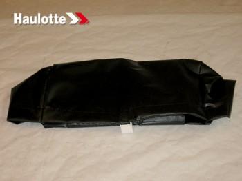 Husa telecomanda nacela Haulotte HA18 PX / HA18 SPX / H14 TX / H16 TPX