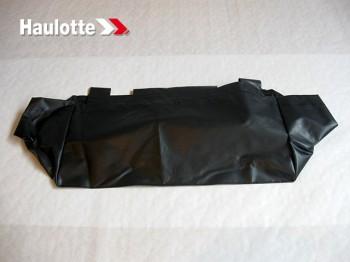 Husa telecomanda nacela Haulotte HT43 RTJ PRO, HA20 PX, HA260 PX, HA32 RTJ PRO compatibila ASB