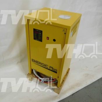 Incarcator de baterii 80V 200A Multimarca