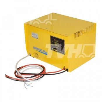 Incarcator de baterii RX 24V 80A Multimarca
