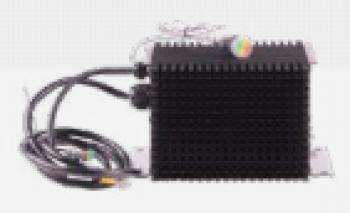 Incarcator pentru baterie Genie GS3369RT, GS4069RT, Z30-20N, Z34-22N, Z45-25JDC.