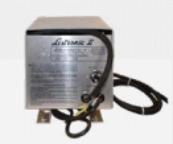 Incarcator pentru baterie Genie Z20-8N, Z30-20N, Z34-22N, Z40-23N, Z45-25JDC.
