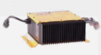 Incarcator pentru baterie JLG E300AJP, E450AJ, M450AJP, 4069LE.