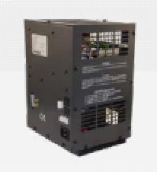 Incarcator pentru baterie JLG E300AJP, M600JP, 3369LE, 4069LE.