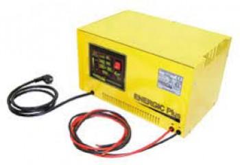 Incarcator pentru baterii 12 V 10 A Multimarca