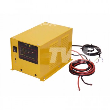 Incarcator SMC 12V 30A Multimarca