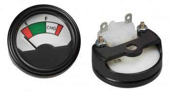 Indicator Curtis tip AP 4512 incarcare baterii