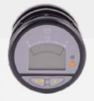 Indicatorpentru baterie Genie Z30-20N, Z34/22N, Z45/25JDC.