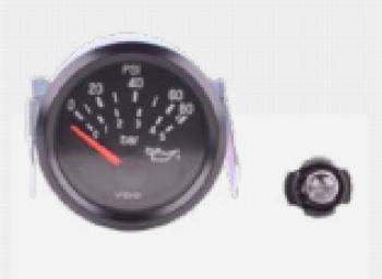 Indicator presiune ulei pentru nacela Genie