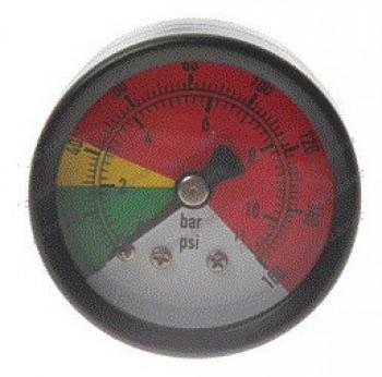 Indicator ulei pentru nacelefoarfeca JLG