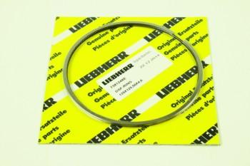 Inel de legatura pentru automacara Liebherr-LTM1030