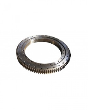 Inel rotativ - rulment cu bile Faun RTF 40-3 pentru automacara Tadano-Faun-ATF30-2