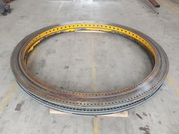 Inel rotire pentru macara LTM 1750 - 9. 1