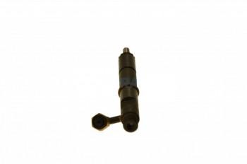 Injectoare pentru tractor John Deere