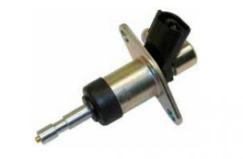 Injector Aisanstivuitor LPG