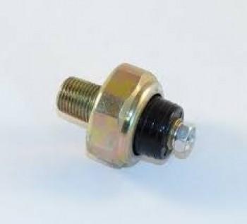 Senzor presiune pentru miniexcavator Mini JCB: 8014, 8015, 8016, 8017, 8018, 802, 803, 804, Micro plus, Robot