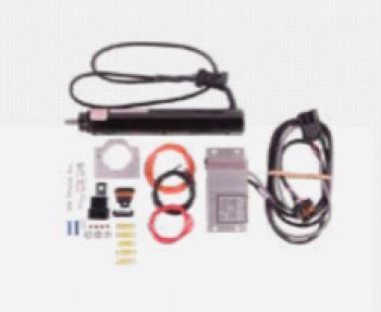Kit bobina acceleratie Addco12VDC OEM  pentru nacela JLG