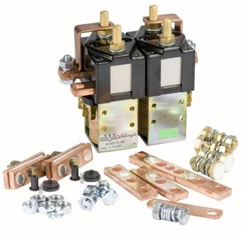 Kit reparatie contactor SW182 nacela