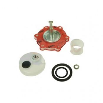 Kit de reparatie pentru pompa alimentare tractor Fiat