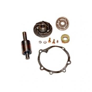 Kit de reparatie pentru pompa apa tractor Fiat