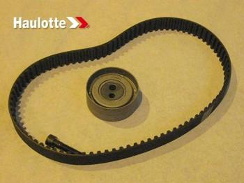 Kit distributie pentru nacele Haulotte