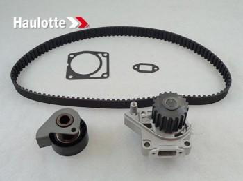Kit distributie nacele Haulotte modelele HA 12 si HA 120 PX